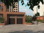 Жилой комплекс «Ядринцевский квартал»