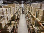 Производственно-складское помещение на Выборной, 200
