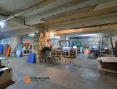 Производственно-складское помещение на Сухарной, 35