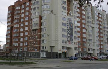 Ман коммерческая недвижимость Аренда офиса 50 кв Ясный проезд