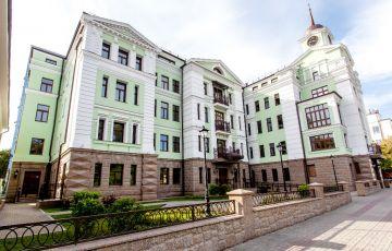 Е1 недвижимость коммерческая аренда екатеринбург поиск Коммерческой недвижимости Лесной переулок
