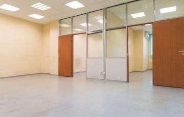 Гурзуфская 47б аренда офиса коммерческая недвижимость в анталии все