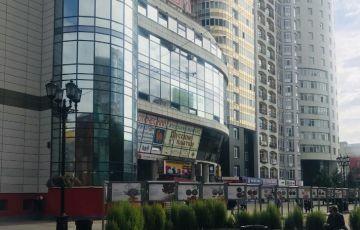 Е1 аренда коммерческой недвижимости м курская аренда офиса в москве tag=url