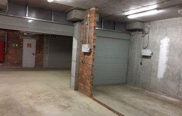 Купить гараж на юго западе екатеринбург купить гараж тюмень 30 лет победы