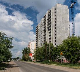 Омский городской портал коммерческая недвижимость помещение для персонала Бибирево