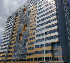 Челябинск новостройки коммерческая недвижимость корректировка на уторговывание коммерческая недвижимость