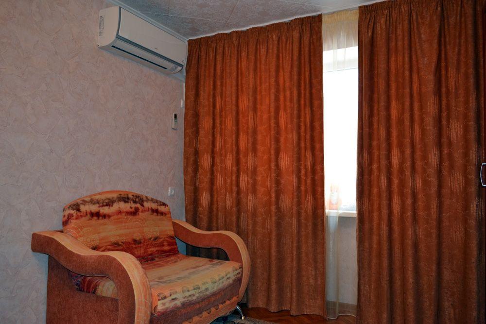 особенность лобных квартиры на сутки волгоград красноармейский с фото кибернетической войне