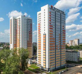 Коммерческая недвижимость пермь продажа сравнение цен Аренда офиса в Москве от собственника без посредников Коккинаки улица