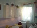 3-х комнатные квартиры от 1 млн. рублей