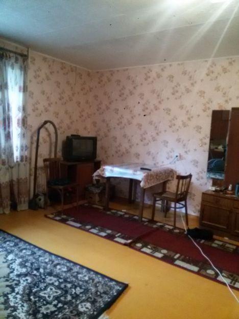 Продается однокомнатная квартира за 1 400 000 рублей. г Челябинск, ул Мебельная, д 37.