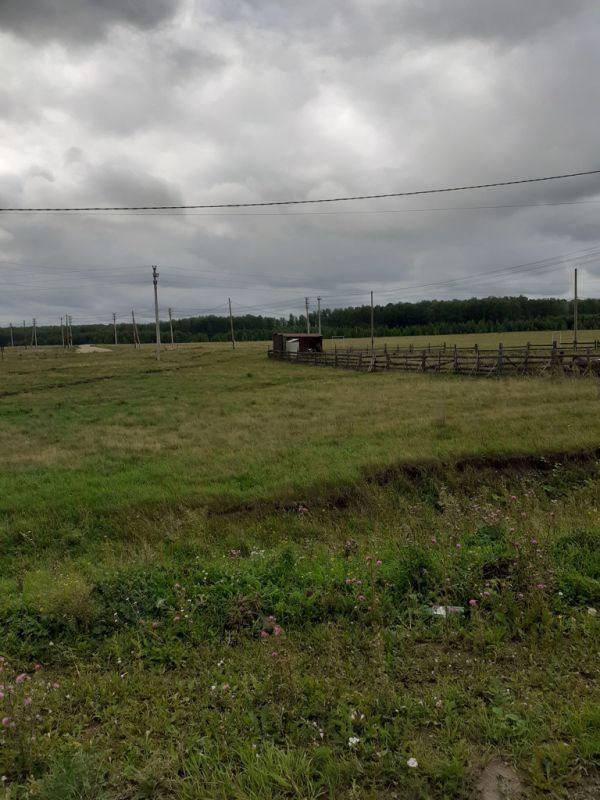 Продажа земли в доминикане дубай марина квартиры