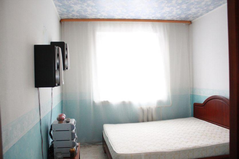Продается двухкомнатная квартира за 2 690 000 рублей. Екатеринбург, Ленинский район, Мостовая, 53.