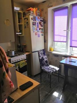 Продается двухкомнатная квартира за 4 200 000 рублей. Московская обл, г Лыткарино, кв-л 5 мкр 2-й, д 7.