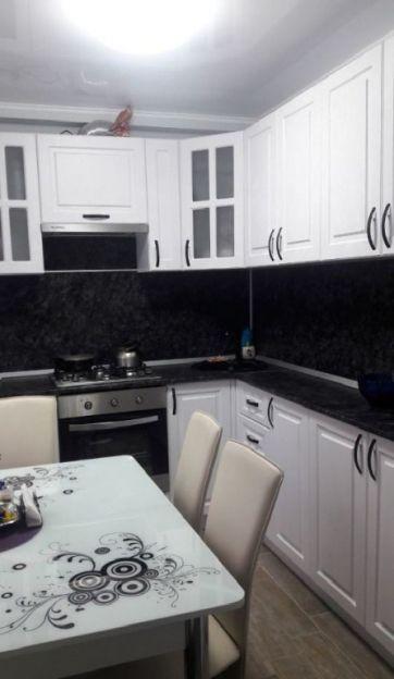 Продается трехкомнатная квартира за 3 150 000 рублей. Ставрополь, 50 лет ВЛКСМ, 7/5.