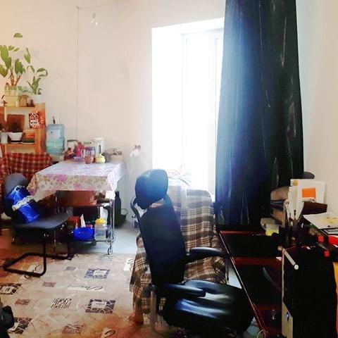 Продается однокомнатная квартира за 7 750 000 рублей. Санкт-Петербург, Адмиралтейский район, Вознесенский проспект, 41.