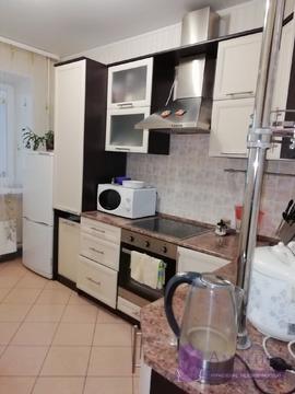 Продается однокомнатная квартира за 3 900 000 рублей. Дубна, Боголюбова проспект, 45.