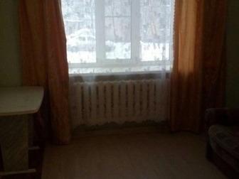 Продается однокомнатная квартира за 1 250 000 рублей. Рязань, Гоголя, 24 корп. 1.