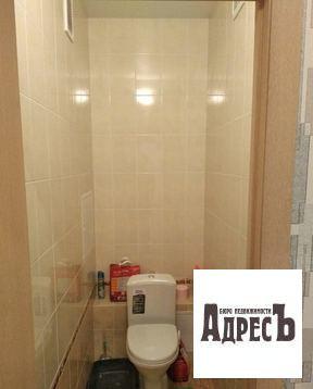 Продается однокомнатная квартира за 3 400 000 рублей. Обнинск, Маркса проспект, 79.