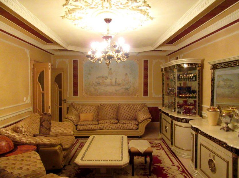 Продается двухкомнатная квартира за 4 200 000 рублей. г Пермь, ул Светлогорская, д 17.