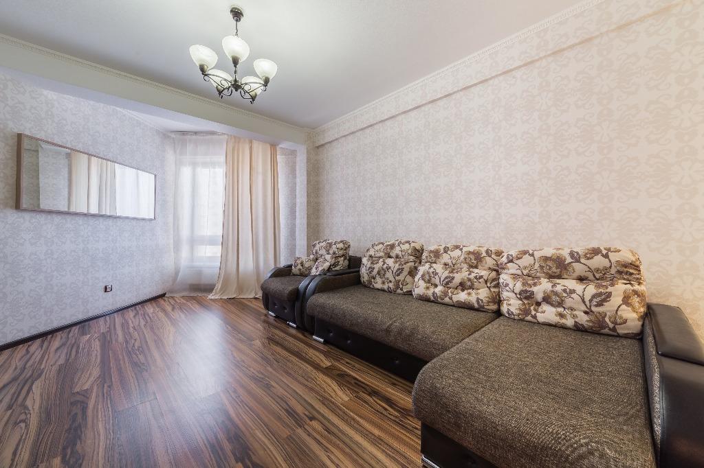 колоновидная картинка сниму квартиру недорого умилила