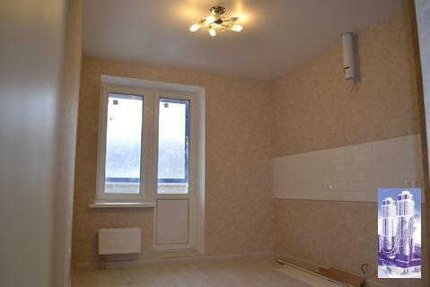 Продается однокомнатная квартира за 4 350 000 рублей. Московская область, Кубинка,  район, Кубинка-2 станция, 9.