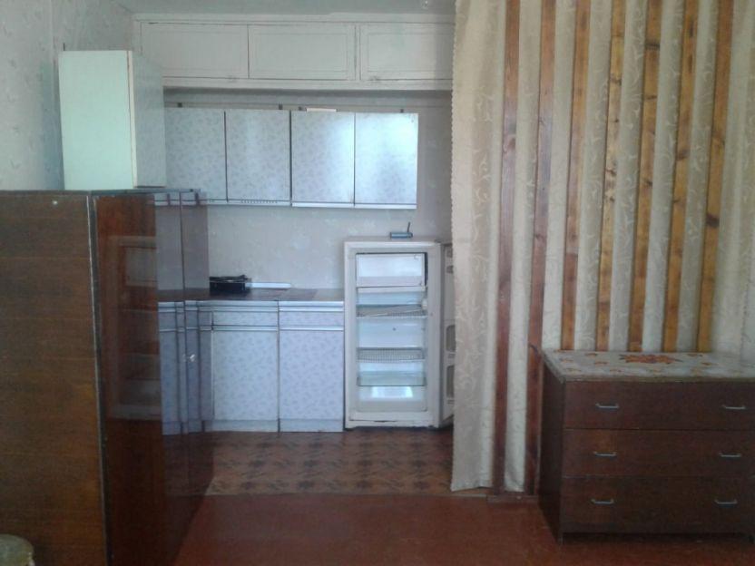 Продается однокомнатная квартира за 550 000 рублей. Кострома, Паново микрорайон, 34.
