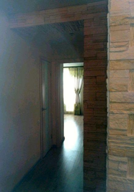 Продается однокомнатная квартира за 2 650 000 рублей. Кострома, Магистральная, 14.