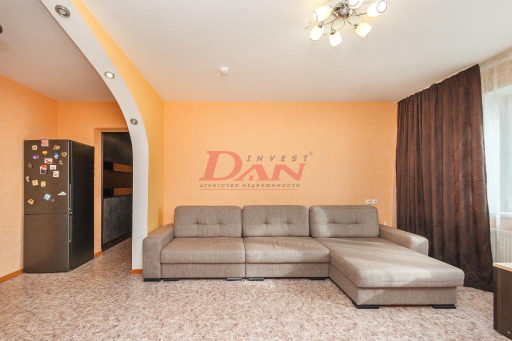 30c6d9eb6f8cf Объявление №29714926 - продажа однокомнатной квартиры в Челябинске ...