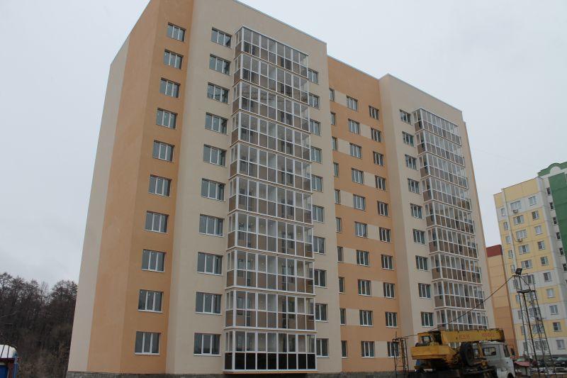 Продается трехкомнатная квартира за 3 532 020 рублей. Воронеж, Советский район, Тепличная, 26/9.