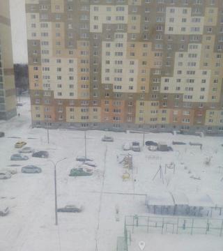 Продается однокомнатная квартира за 2 080 000 рублей. Московская область, Кубинка,  район, Кубинка-2 станция, 9.