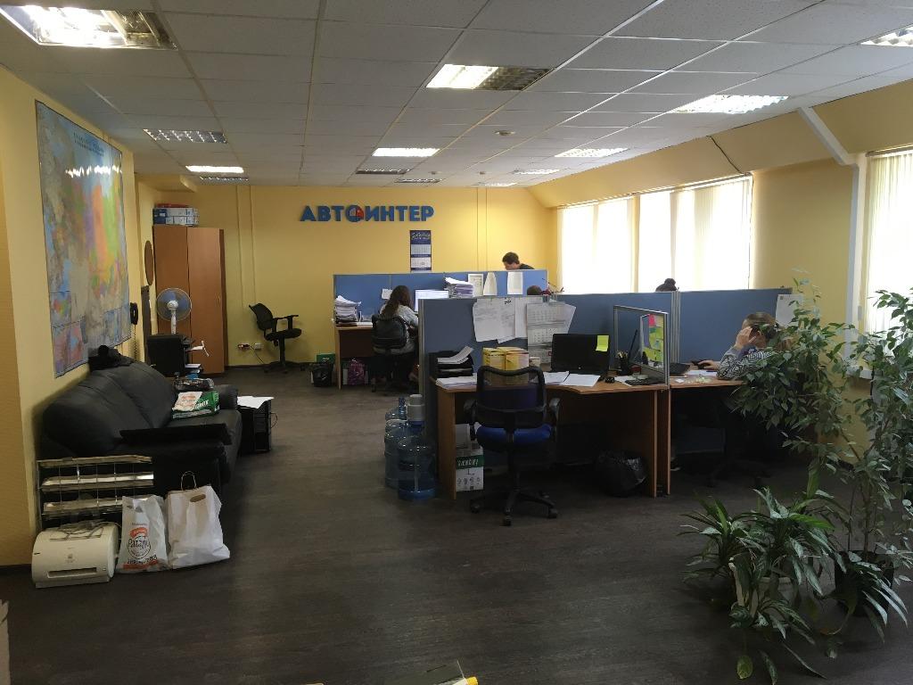 Аренда офисов фронтовых бригад 31 коммерческая недвижимость в чебоксарах amica