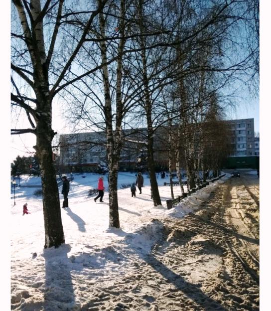 Продается трехкомнатная квартира за 2 250 000 рублей. Кострома, Стопани, 31.