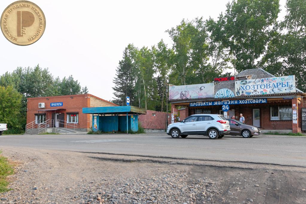 фото домов в устюге красноярского края это