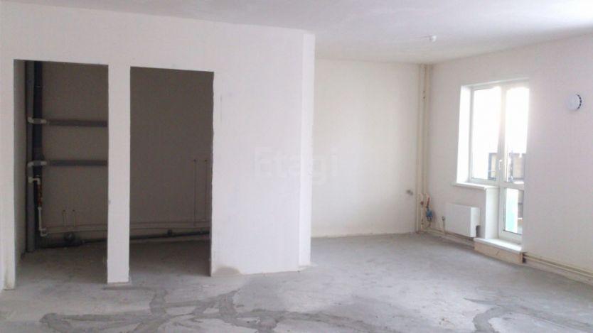 Продается трехкомнатная квартира за 2 490 000 рублей. г Барнаул, Северный Власихинский проезд, д 96.