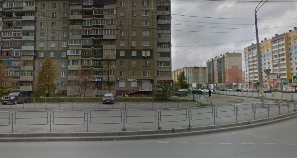 Помещение для фирмы Чичерина улица поиск Коммерческой недвижимости Белякова улица