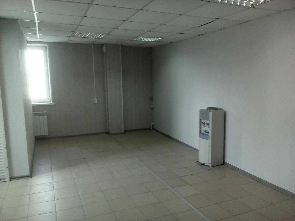 Аренда офиса екатеринбург 40 лет влксм снять офисное помещение в аренду в москве