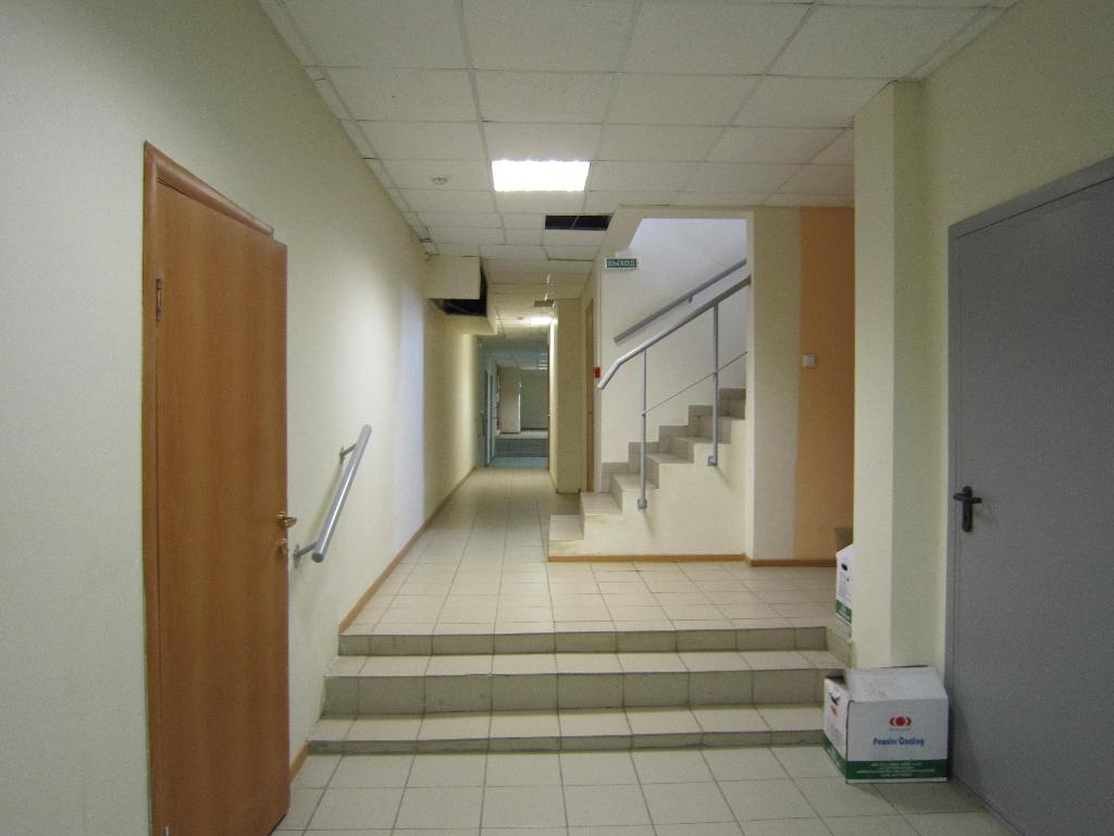 Найти помещение под офис Циолковского улица Аренда офиса 35 кв Северная 1-я линия