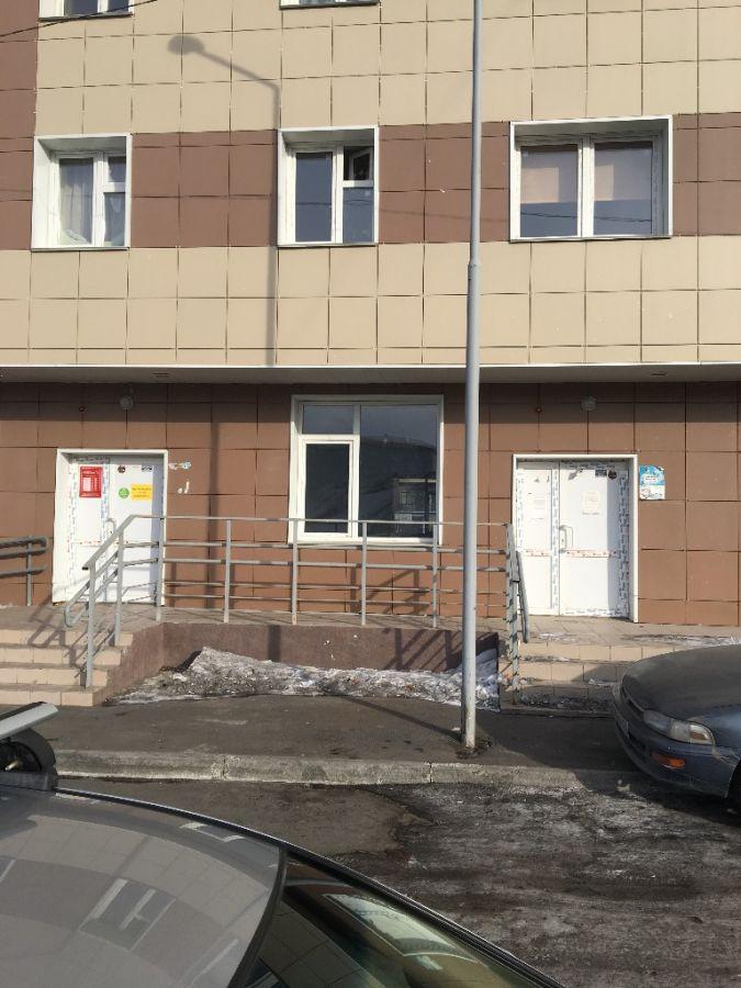 Портал поиска помещений для офиса Норильская улица продажа коммерческой недвижимости на авито в бийске