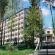 1 комнатные квартиры от 890 тыс. рублей