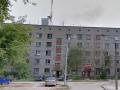 Студии от 650 тыс. рублей