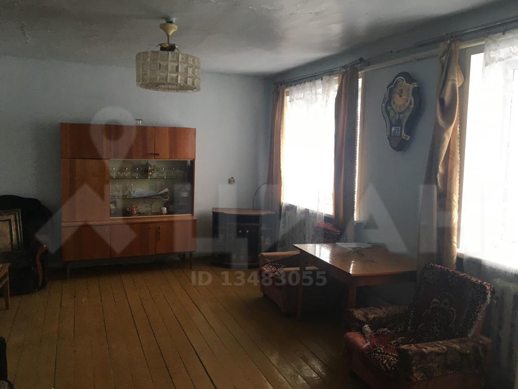 квартиры в лопатино красноярск фото