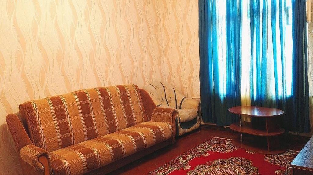 Фото дома на буинской ульяновск обитает предпочтительно