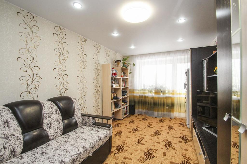 привлекательная, талантливая квартиры в тюмени вторичка с фото да, дагестане все