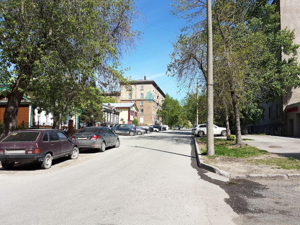 Коммерческая недвижимость Чаплыгина улица коммерческая недвижимость петербург центр