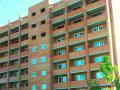1 комнатные квартиры