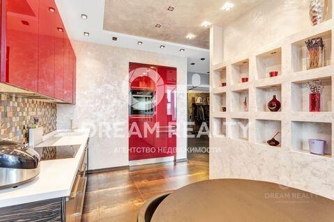 Продается трехкомнатная квартира за 13 200 000 рублей. Московская обл, г Балашиха, мкр 1 Мая, д 38.