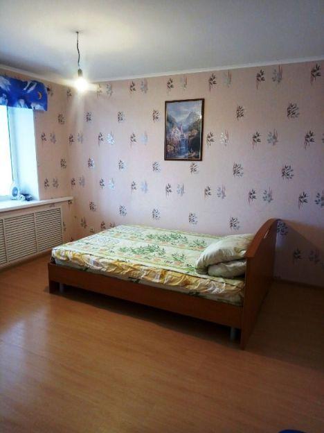Продается однокомнатная квартира за 1 550 000 рублей. Пермь, Мотовилихинский район, Гагарина бульвар, 30а.