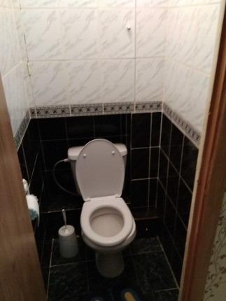 Продается трехкомнатная квартира за 2 750 000 рублей. Кострома, Юных пионеров, 29.