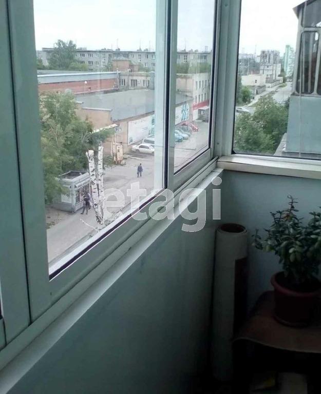 Продажа квартиры в барселоне аппартаменты в лазоревском