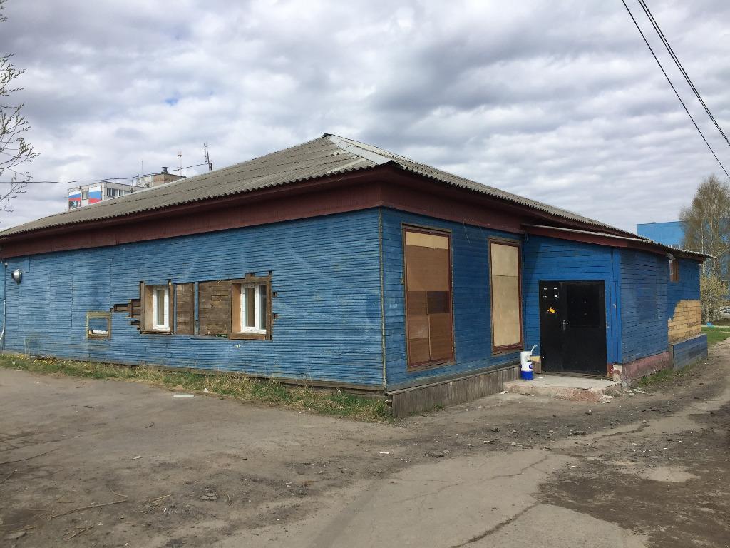 Коммерческая недвижимость в новодвинске пятигорск аренда офиса